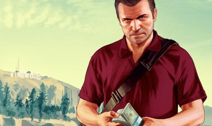 Tiesitkö? Rockstar maksoi saadakseen GTA:lle negatiivista huomiota
