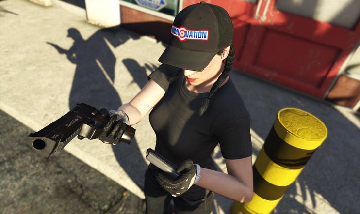 Katsaus Grand Theft Auto Onlinen nykytilaan – mitä uuden pelaajan kannattaa huomioida?
