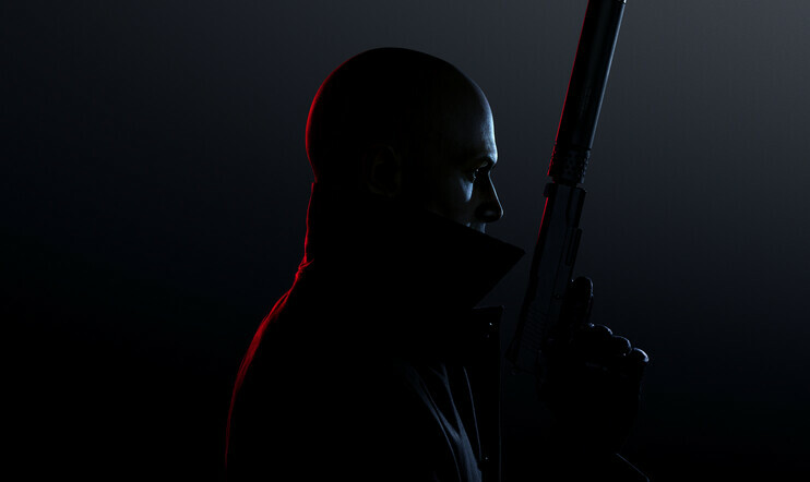 Hitman 3 on sarjan edellisiä osia synkempi.