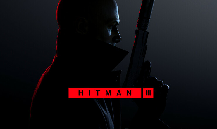 Hitman 3, Hitman 2, IO Interactive, World of Assassination