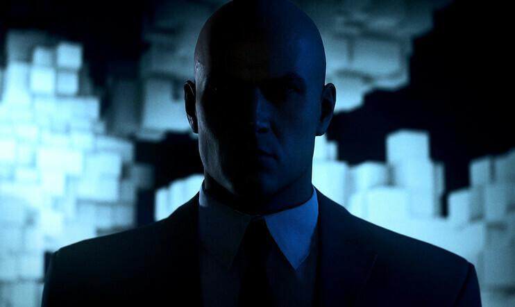 IO Interactive, Hitman 3, lisäsisältö, dlc