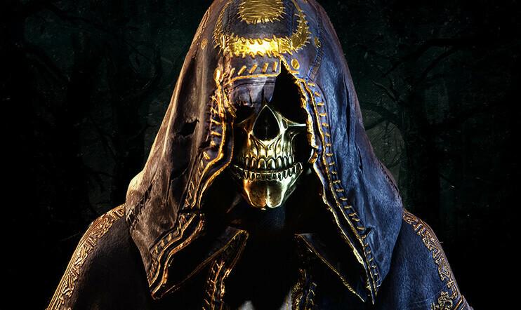 Hood: Outlaws & Legends, Robin Hood, Focus Home Interactive, DLC, Sumo Digital,