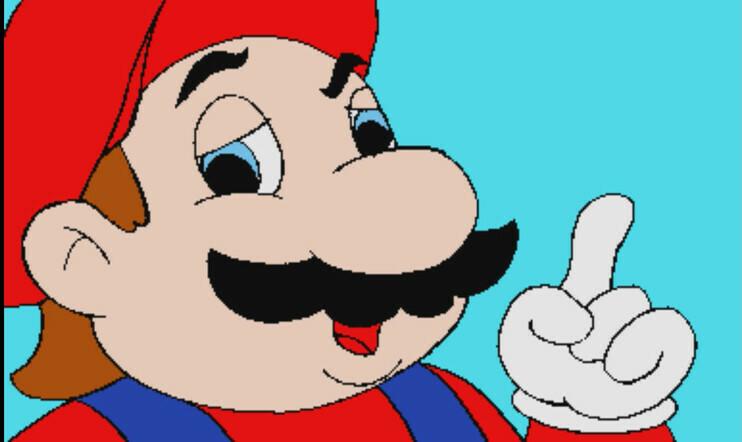 Retrostelussa pyhäinhäväistys nimeltä Hotel Mario – miksi, luojani, miksi?