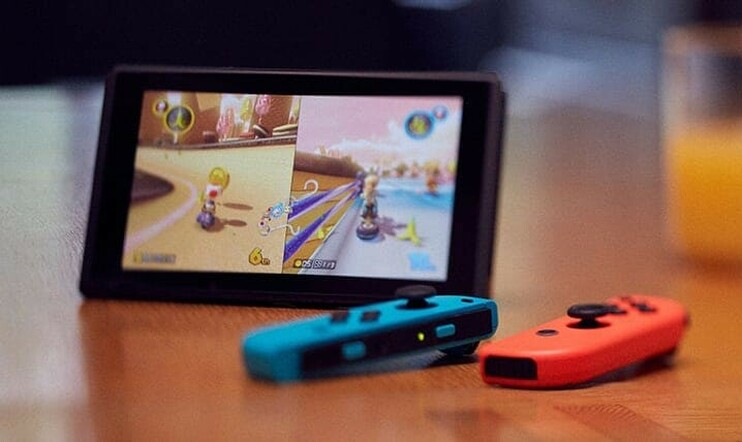 Nintendo Switch ylitti 61 miljoonan myydyn konsolin rajan – Animal Crossing: New Horizonia myyty 22,4 miljoonaa kappaletta