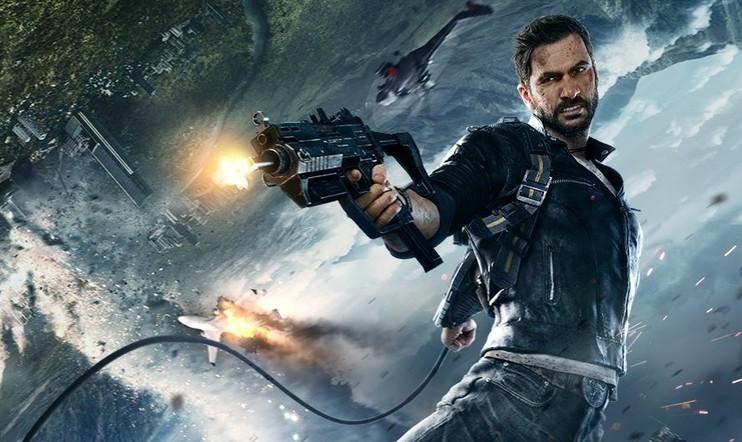Xbox Onen uusimmat pelitarjoukset vielä käynnissä – parhaat alennukset yli 85 prosenttia