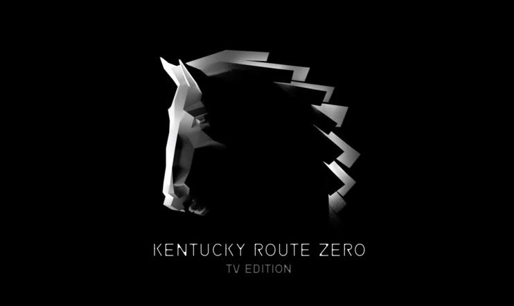 Kentucky Route Zero, Cardboard Computer, seikkailu, indie, julkaisupäivä, Act V, The Final Act, Annapurna Interactive,
