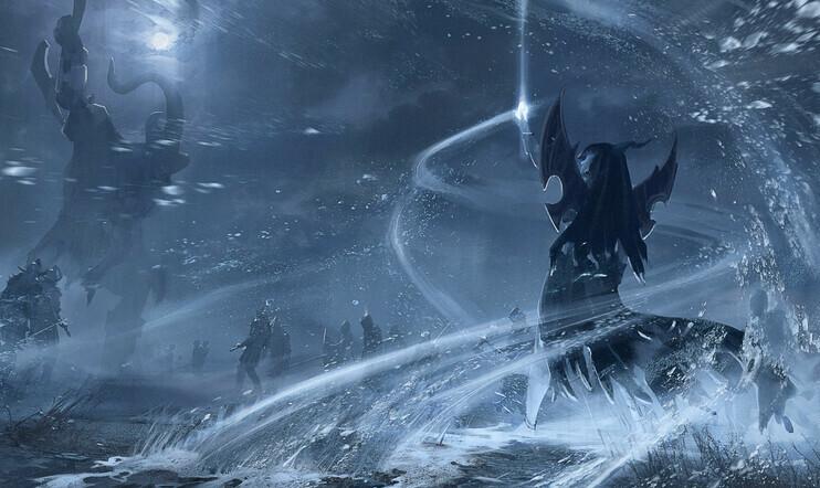 Neocore Games, King Arthur: Knight's Tale, King Arthur, SRPG, strategia,