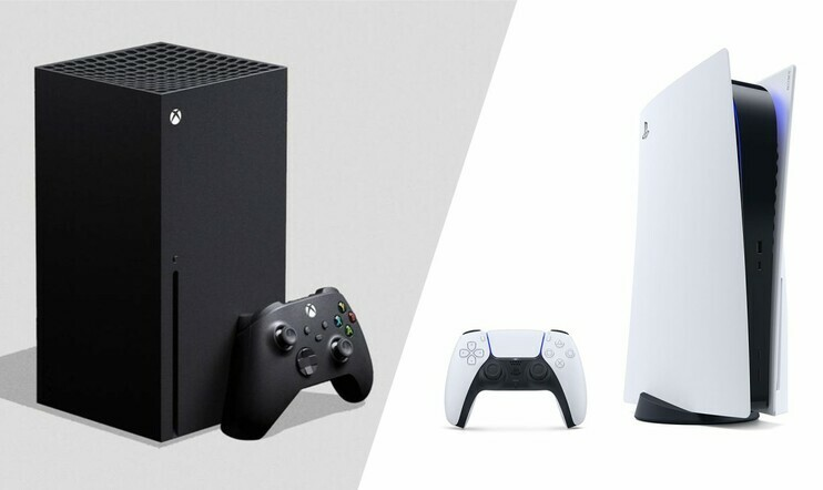 Katsauksessa PlayStation 5:n ja Xbox Series X:n julkaisupelit (osa 2/2)