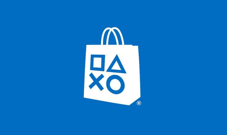 PlayStation Store, PS4, PS3, PS Vita, PSP, Sony, kauppa