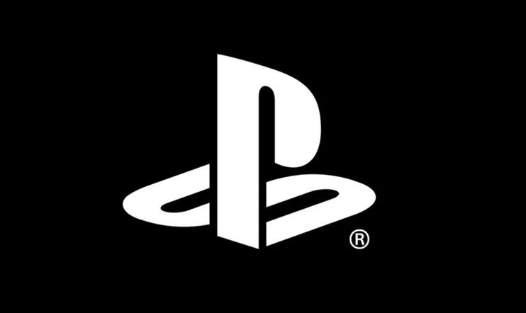 Sony, PlayStation, moderointi, äänikeskustelu, party chat