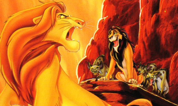 Aladdin, The Lion King, Virgin Interactive, remasterointi