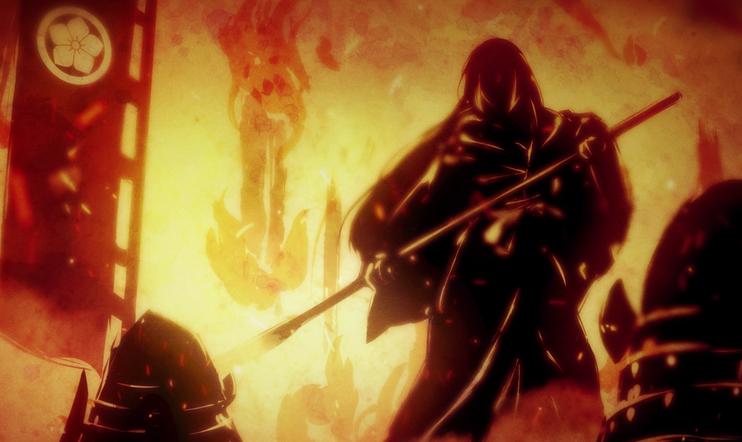 Nioh-jättimegaopas! Kaikki mitä samurain tarvitsee tietää...