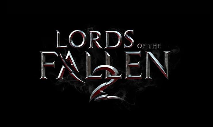 CI Games, Lords of the Fallen, Hexworks, Lords of the Fallen 2, ARPG, toimintaroolipeli,