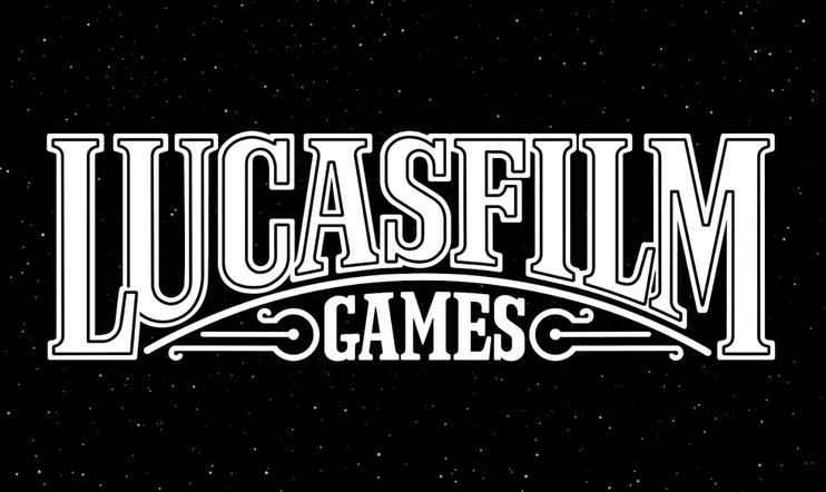 Lucafilm Games, Lucasarts, Lucasfilm, star wars, Tähtien Sota, Disney, George Lucas