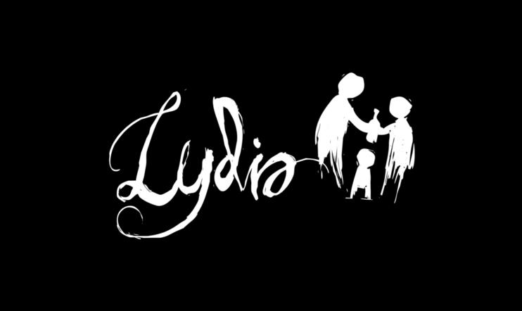 Lydia -arvostelu