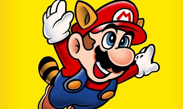 Tiesitkö? Doom-kehittäjä halusi Nintendolta oikeudet Super Marion pc-käännökseen