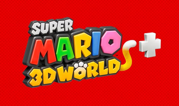 Super Mario 3D World + Bowser's Fury, Super Mario 3D World, Bowser's Fury, Nintendo, Switch, tasoloikka, julkaisupäivä,