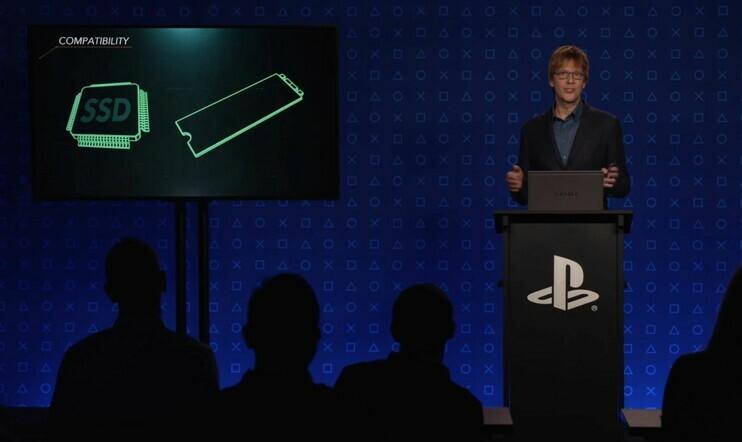PlayStation 5:n ja Xbox Series X:n tekninen esiinmarssi – ja muut viikon suurimmat uutiset