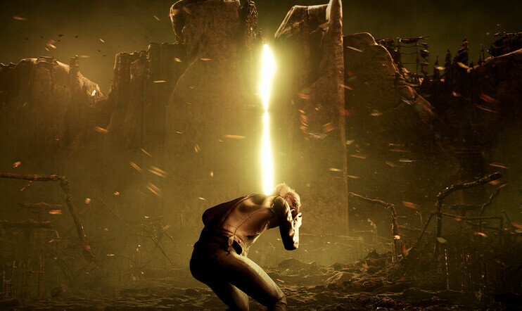kauhu, Silent Hill, Konami, Bloober, Bloober Team, Layers of Fear, Blair Witch, The Medium, yhteistyö,