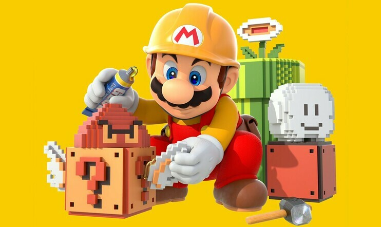 Tiesitkö? Shigeru Miyamoto palkattiin Nintendolle hänen tekemiensä henkarien ansiosta