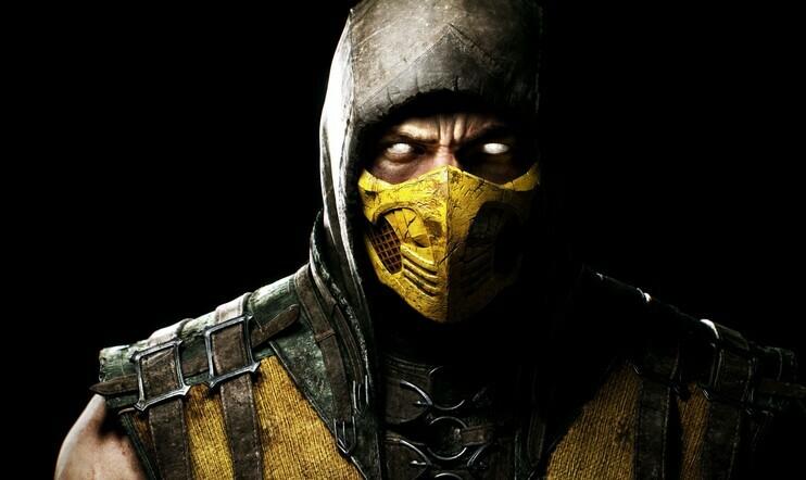 Mortal Kombat X lokakuun PlayStation Plus -ilmaispelinä – lue arvostelu!