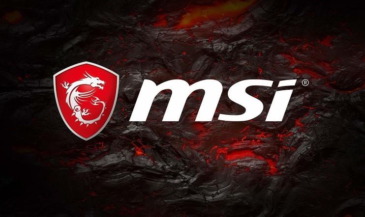 Kaupallinen yhteistyö: Tänä jouluna MSI juhlistaa pelaajia