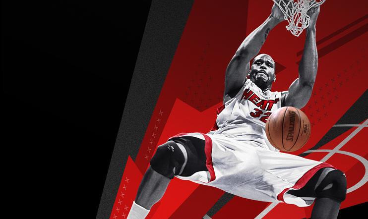 NBA 2K18 -arvostelu