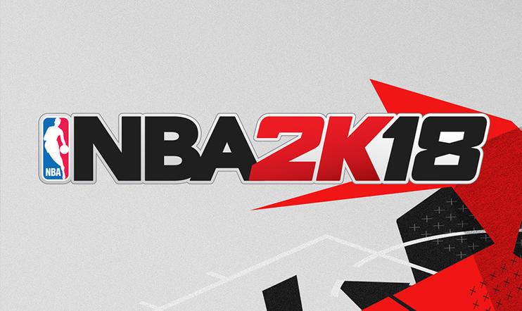 Ennakossa NBA 2K18 – vihdoinkin täysin vapaana parketilla