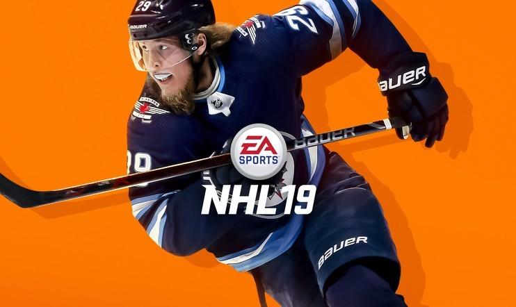 NHL-pelaajat vuodelta