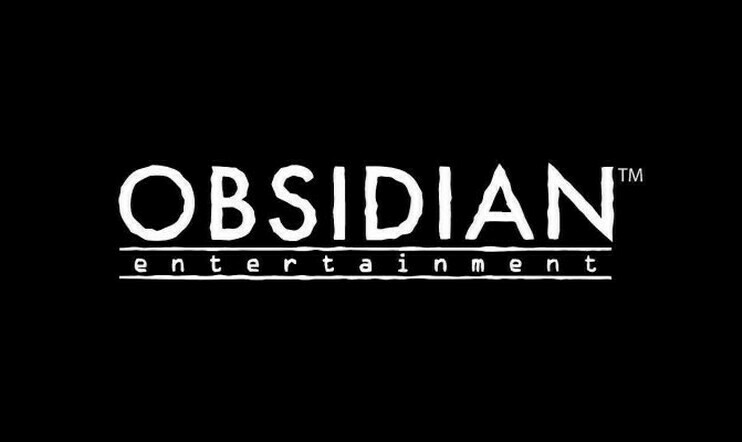 Josh Sawyer, Obsidian Entertainment