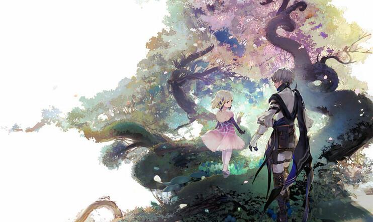 pelijulkaisut 2019, Oninaki, Life is Strange 2, Yu-Gi-Oh, Telling Lies, Remnant: From the Ashes,