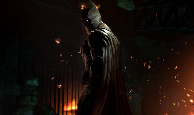 Huhu: Warner Brosilla oli suuria suunnitelmia E3-messuille – Batman, Harry Potter ja Rocksteadyn uusin odottavat paljastustaan