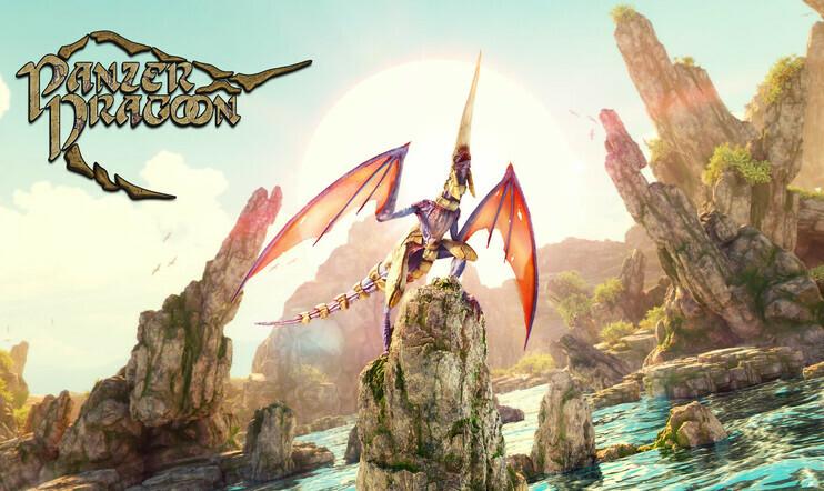 nintendo, Nintendo Direct, Direct Mini, Pokémon, Sword, Panzer Dragoon, Shield, Super Smash Bros