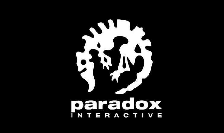 Paradox Tinto, Paradox Interactive, Johan Andersson, Europa Universalis IV