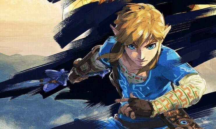 Lukijat ovat puhuneet: Paras Zelda-peli valittiin!