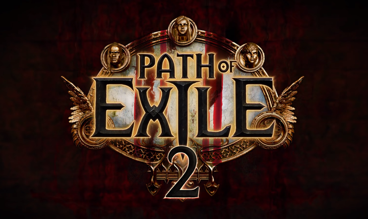 Path of Exile 2, Path of Exile, Path of Exile Mobile, Grinding Gear Games