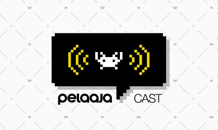 Pelaajacast-tukijoiden bonusjakso #2: Viime vuosikymmenen parhaat pelit