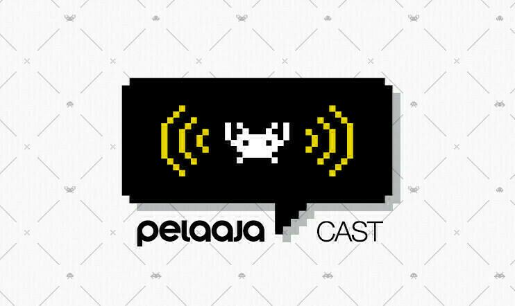 Pelaajacast-tukijoiden kauden ensimmäinen bonusjakso on täällä – luvassa sukellus lapsuuden pelimuistoihin