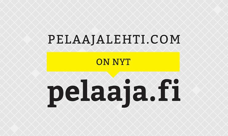 Pelaaja.fi