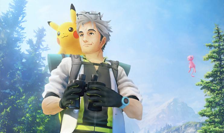 Palaatko kevään myötä Pokémon GO:n pariin? Nämä muutokset olisi hyvä tietää!