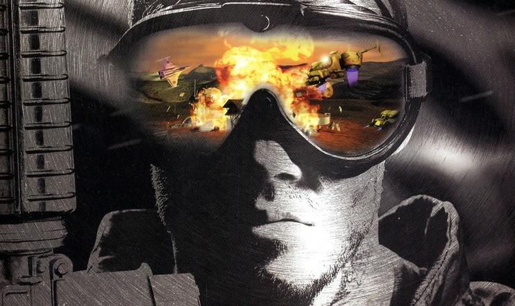 Tiesitkö? Legendaarinen Command & Conquer -studio teki rakastetun Disney-peliklassikon