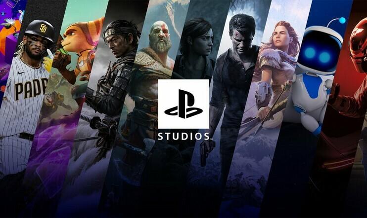 Nixxes Software, Nixxes, SIE, SOny, PlayStation Studios, Sony Interactive Entertainment,