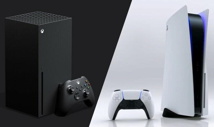 Viikon kysymys: PS5:n sekä Xbox Series X/S:n julkaisutiedot ovat selvillä – mikä menee hankintaan?