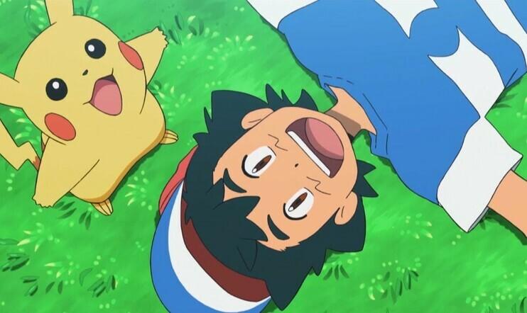Tencent Games julkisti kehittävänsä uutta Pokémon-peliä