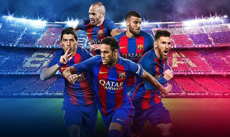 Pro Evolution Soccer 2018 -arvostelu
