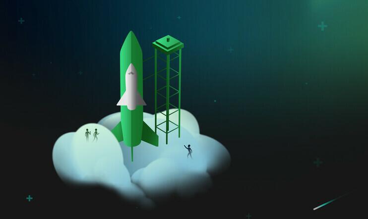 Project xCloud -suoratoistopalvelutestit laajenivat Suomeen – rekisteröityminen alkoi