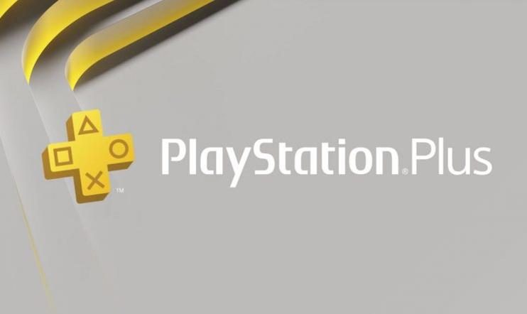 Viikkokisa: Voita 90 päivää PlayStation Plus -aikaa!