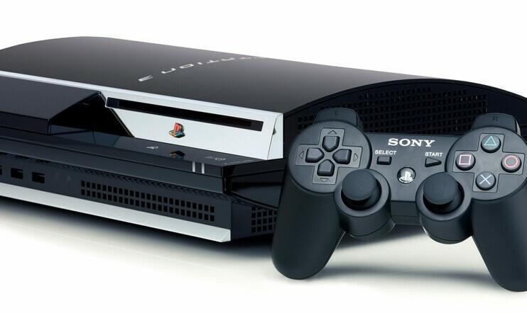 Viikon kysymys: Pelaatko vielä PlayStation 3:lla, PS Vitalla tai PSP:llä?