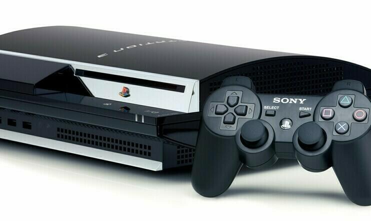 Lukijat ovat puhuneet: PlayStation 3:lla pelataan yhä varsin aktiivisesti