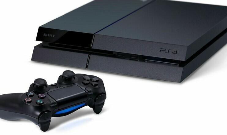 PlayStation 4, Jim Ryan, PlayStation 5
